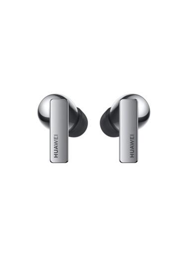 Huawei Freebuds Pro Bluetooth Kulak İçi Kulaklık Gümüş